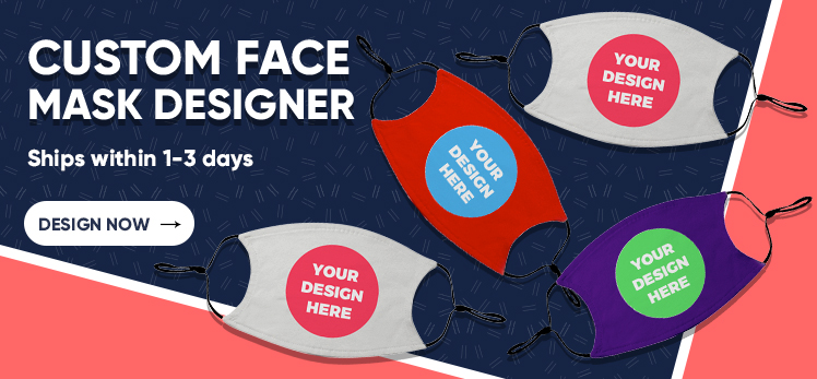 custom-face-mask-designer